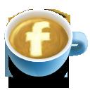 Facebook Villamorra